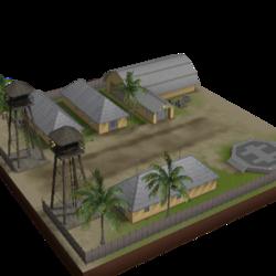 Base Militar de Mango.png