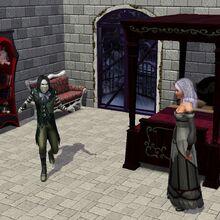 The Sims 3 Cinema 14.jpg