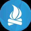 Ícone The Sims 4 Retiro ao Ar Livre (Primeira Versão)