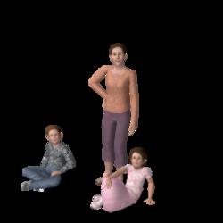 Família Platt.png