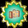 Passa as férias em SimCity