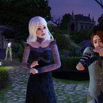 The Sims 3 Cinema 17.jpg