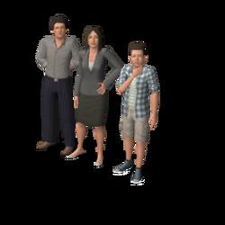 Família Lai.png
