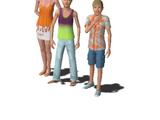 Família Vidal