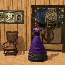 The Sims 3 Cinema 10.jpg