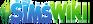 Logo tsw inglesa.png