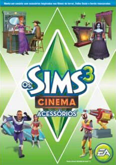 Packshot Os Sims 3 Cinema.jpg