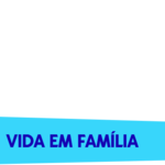 The Sims 4 - Vida em Família (Logo).png