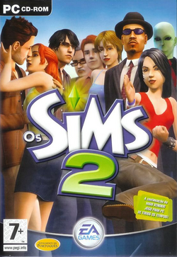Capa Os Sims 2.png