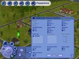 Tutorial:Resolução do The Sims 2 travada em 800x600