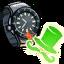 Agente Secreto - Vilão (ícone).png