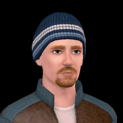 Felix Jonatan