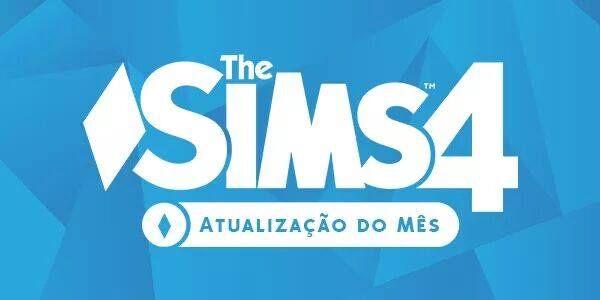 TheSims4AtualizaçãoMensal.jpg