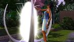 The Sims 3 No Futuro 02