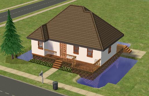 Casa BV
