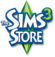 The Sims 3 Store.png