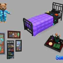 The Sims 4 - VeF (Conceito 10).jpg