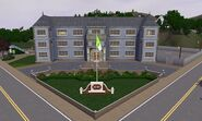 Escola Pública 67