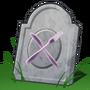 Morte Inanição.png