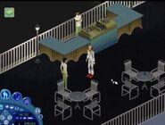 The Sims - Em Férias (5)