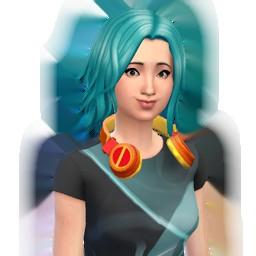 Yuki Behr