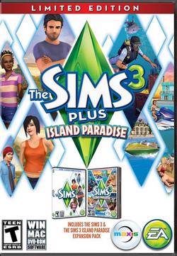 The Sims 3 Plus Ilha Paradisíaca.png