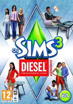 Packshot Os Sims 3 Diesel.jpg