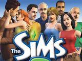 Tutorial:Como consertar o bug flickering do The Sims 2