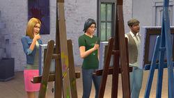 The Sims 4 11.jpg