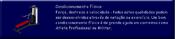 Descrição Habilidade Físico TS
