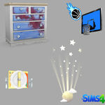 The Sims 4 - VeF (Conceito 7).jpg