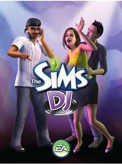 The Sims DJ.jpg