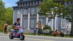 The Sims 3 Vida Universitária 40