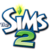 Logo The Sims 2.png