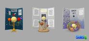 The Sims 4 - VeF (Conceito 13)
