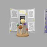 The Sims 4 - VeF (Conceito 13).jpg