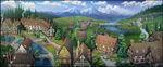 Windenburg Arte Conceitual 1