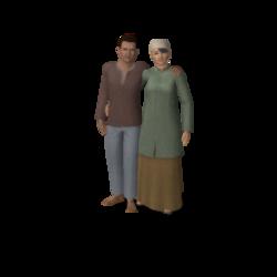 Família Rashid