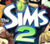 The Sims 2 (PS2).png