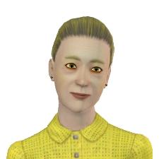 Astrid Terra