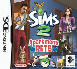 The Sims 2 Apartment Pets.jpg