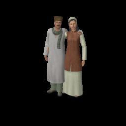 Família Badawi