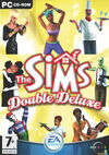Capa The Sims Double Deluxe.jpg