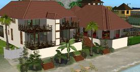 Hotel de Praia Twikii fundos.png