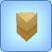 Lista de receitas de The Sims 3