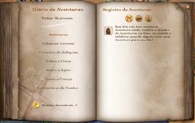 Diário de Aventuras.png