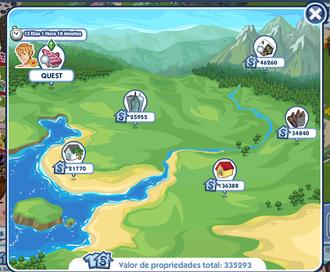 Mapa Littlehaven.png
