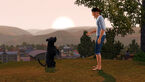 The Sims 3 Pets 29