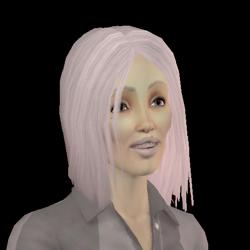 Victoria Skullfinder