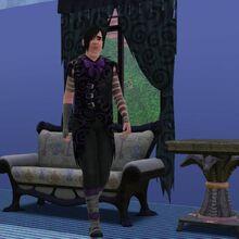 The Sims 3 Cinema 09.jpg